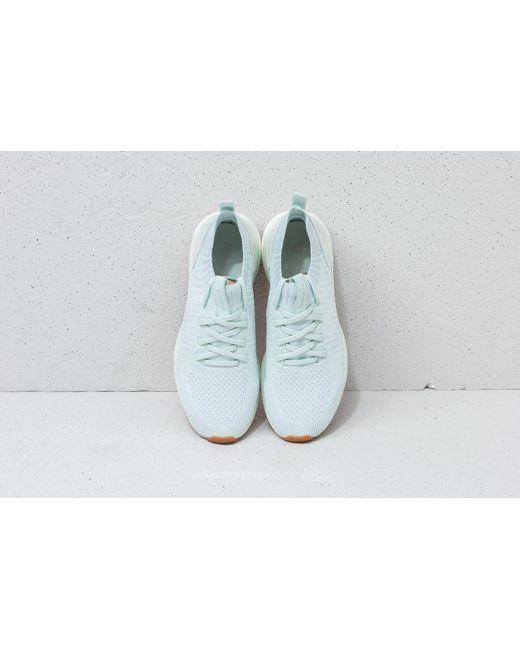 Reebok Floatride RS Utlk Urban Opal/ Porcelain/ White/ Gum