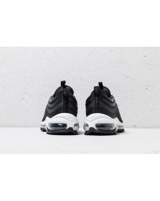 Nike W Air Max 97 / Oil Grey-Anthracite VcinoEl