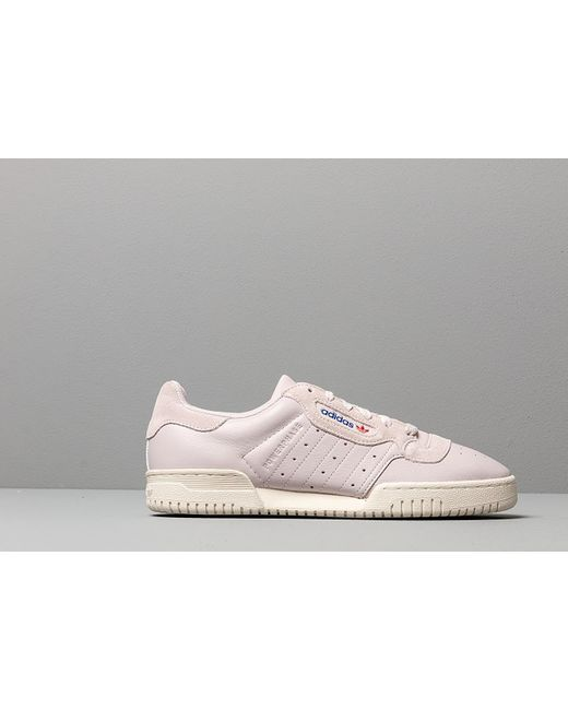 9bbe21c71d576 ... Adidas Originals - Pink Adidas Powerphase Ice Purple  Ice Purple  Off  White for Men ...
