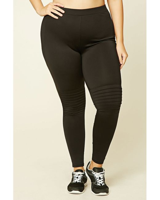 Shop for Ribbed Leggings at pimpfilmzcq.cf Find what you need with our on-trend clothing and designer collaborations. Free in-store shipping & returns.