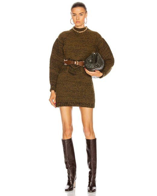 Nicholas Brown Ilya Dress