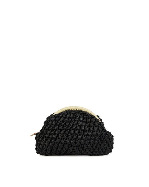 Furla Black Essential