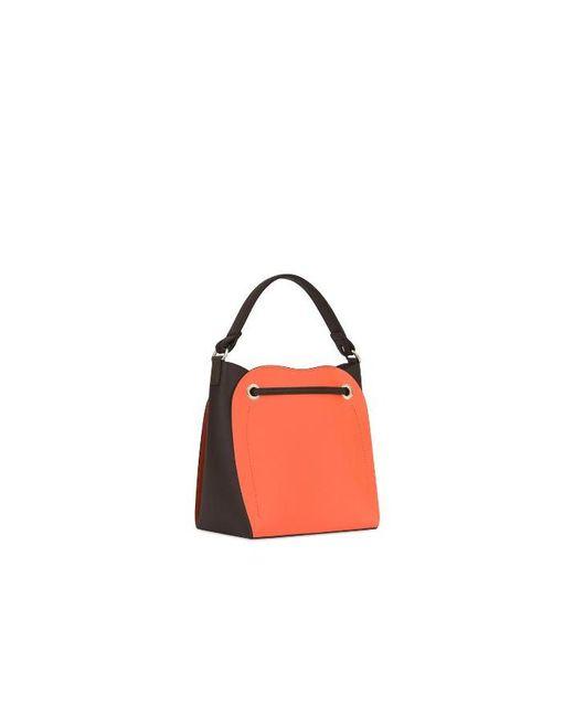 Stacy Bucket Bag s Mango D Furla qmmP75