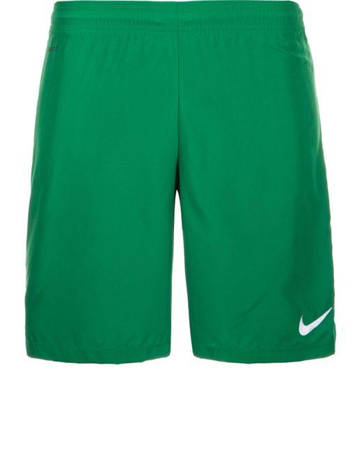 Nike Laser Woven III Short in Green für Herren