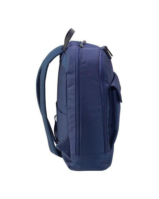 b766da9d0d Lyst - Sac à dos Borne Bleecker Jump pour homme en coloris Bleu
