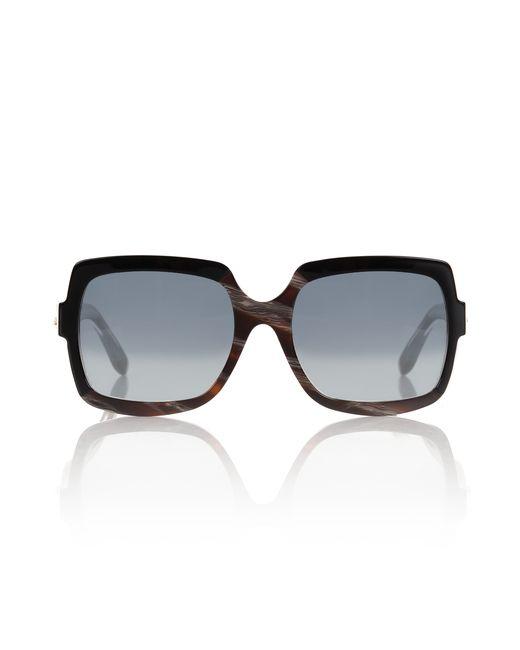 b388c8f3a7 Vivienne Westwood Glasses Mens