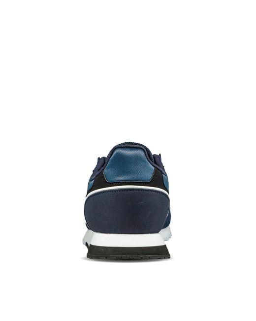 Adidas 8K 2020 Sneaker in Blue für Herren