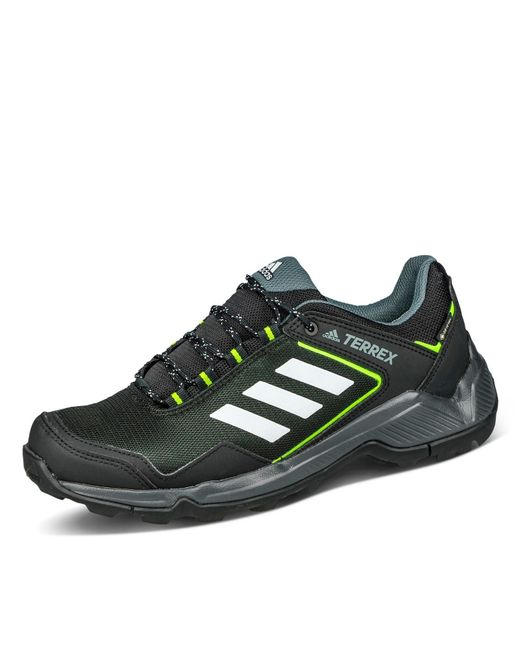 Adidas Originals Eastrail GORE-TEX Outdoorschuh in Black für Herren