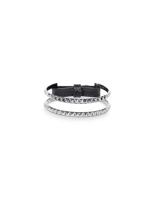 Valentino - Multicolor Bracelet - Lyst