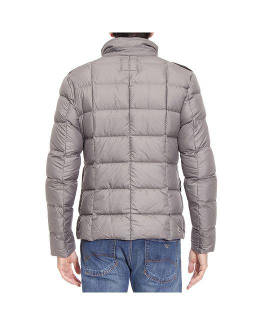 colmar jackets man for men lyst. Black Bedroom Furniture Sets. Home Design Ideas