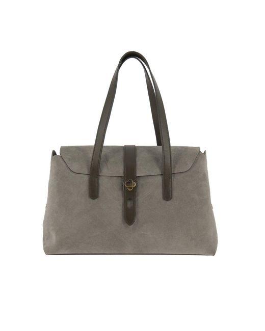 9f97f8544fe Hogan - Multicolor Tote Bags Women - Lyst ...