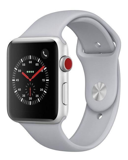 Apple Multicolor Watch S3 38mm