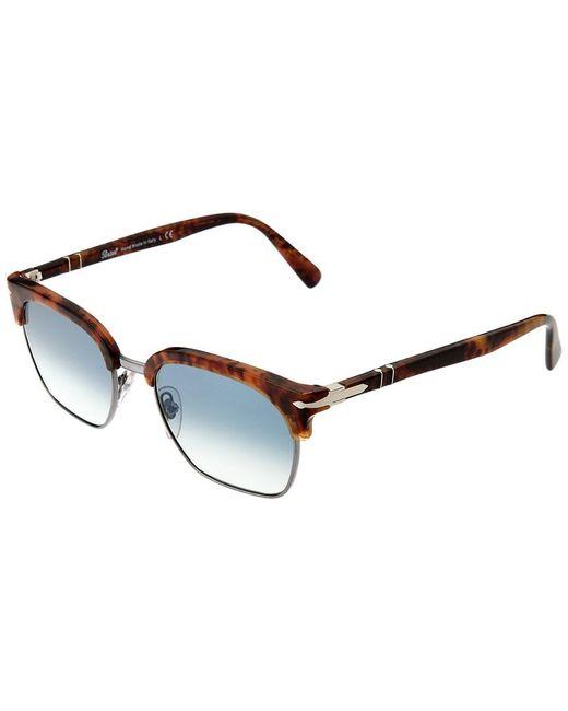 Persol Multicolor Men's 0po3199s 53mm Sunglasses for men