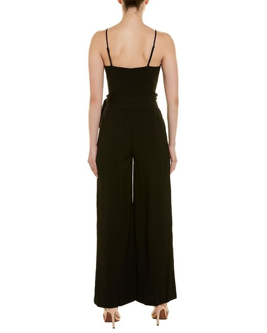 f7c2193f889c ... Finders Keepers - Black Finderskeepers Westway Jumpsuit - Lyst