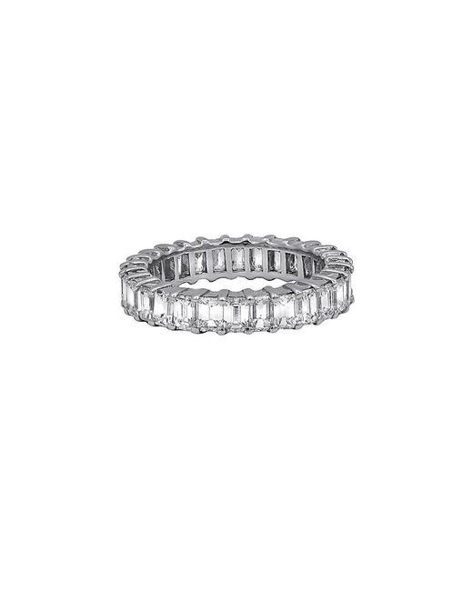 Diana M Multicolor . Fine Jewelry 18k 39.00 Ct. Tw. Diamond Bracelet