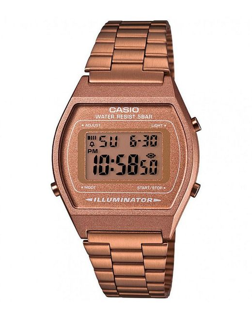G-Shock Pink Vintage Collection B640wc-5avt Watch