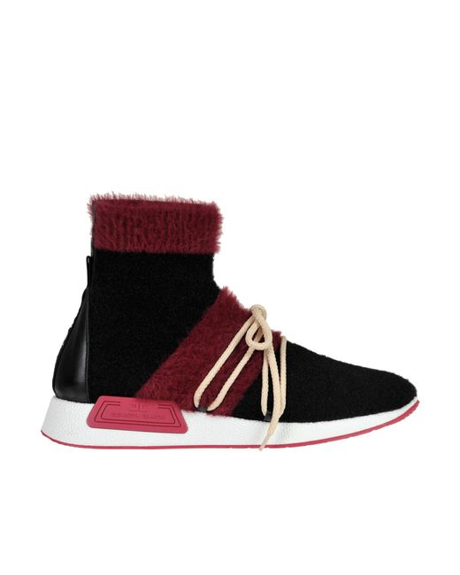 the latest 7be8e 2a564 Women's Slip-on Sock Sneakers