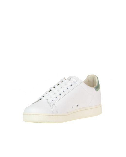Trendyol Velcro Sneaker White in White Lyst