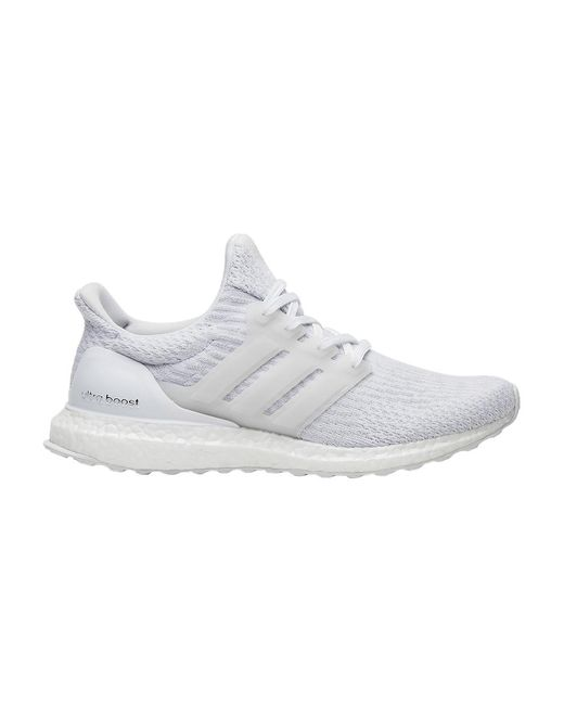 adidas ultra boost mens size 14