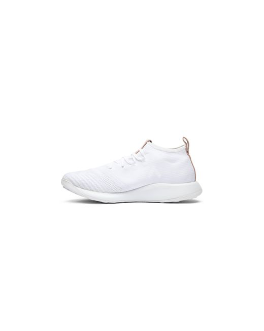 Emborracharse Compuesto Adolescente  adidas Kith X Ace Tango 17.1 Purecontrol Turf Trainer 'flamingo White' for  Men - Save 56% - Lyst