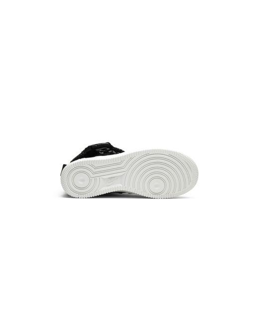 BUY Nike Air Foamposite OneBlue Mirror Kixify Marketplace