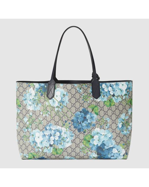 2c80b9b02b656d Gucci Floral Bag Reversible | Stanford Center for Opportunity Policy ...