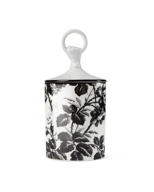 Gucci Multicolor Inventum Medium Herbarium Hand And Ring Candle