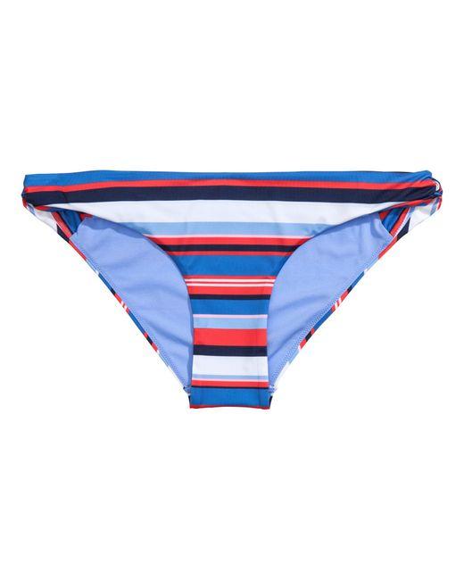 H&M | Multicolor Bikini Bottoms | Lyst