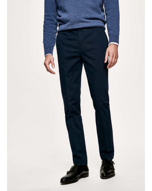 regular fit jeans - Blue Hackett uutaEjfN