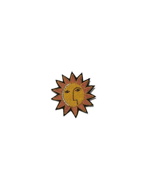 Lizzie Fortunato - Multicolor Pin In Sunshine - Lyst