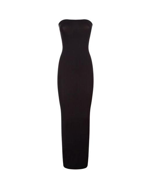 Wolford - Black Fatal Dress - Lyst