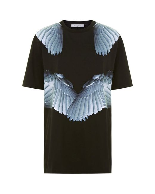 Womens Givenchy T Shirt