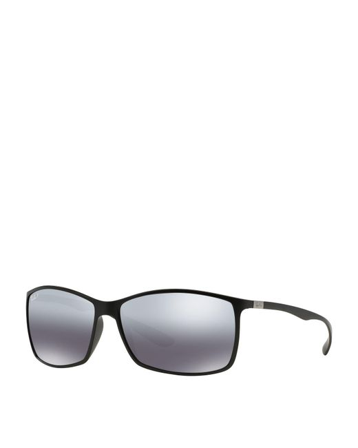 13248344a0 Ray Ban Tech Cases And Accessories « Heritage Malta