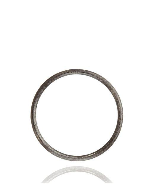 Annoushka | Hoopla White Gold Pendant | Lyst