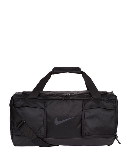 Nike - Black Vapor Power Duffel Bag for Men - Lyst