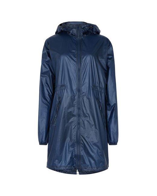 canada goose light blue jacket