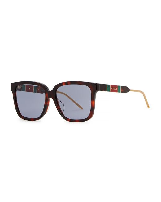 Gucci Multicolor GG0599SA Sunglasses 002
