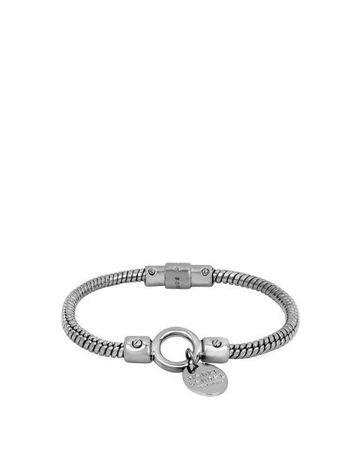 Henri Bendel - Multicolor Influencer Metal Charm Bracelet - Lyst