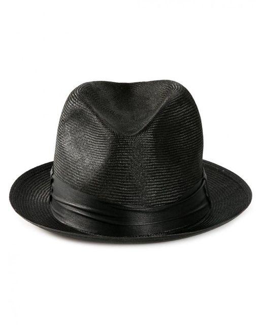 ACCESSORIES - Hats Ilariusss K1u2q03