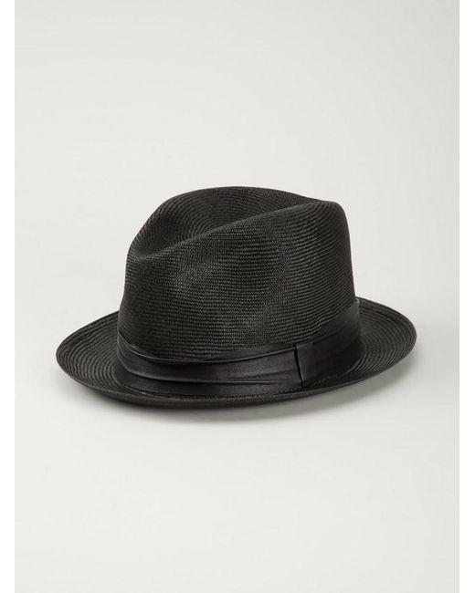 ACCESSORIES - Hats Ilariusss bgNMQ