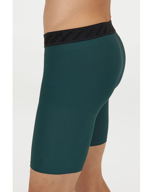 H&M - Green Sports Boxer Shorts for Men - Lyst