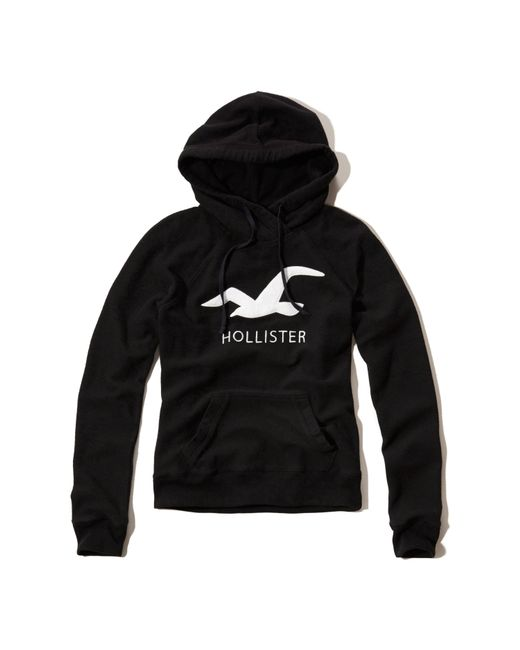 Shop Men's Hollister Blue size S Sweaters at a discounted price at Poshmark. Description: Navy Hollister hoodie. Size small. Great condition.. Sold by lp5. Fast delivery, full service customer support.