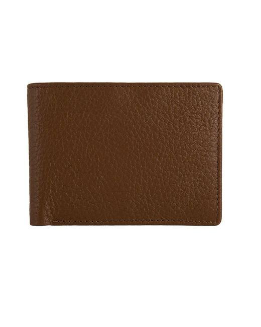 Dents | Brown Mens Rfid Protected Billfold Wallet for Men | Lyst