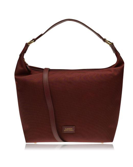 2c13049fc8 Women's Lrl Hobo Med Bag Sn92