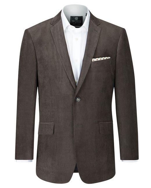 Skopes - Gray Kendal Jacket for Men - Lyst