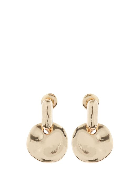 Hobbs | Multicolor Pippa Earrings | Lyst