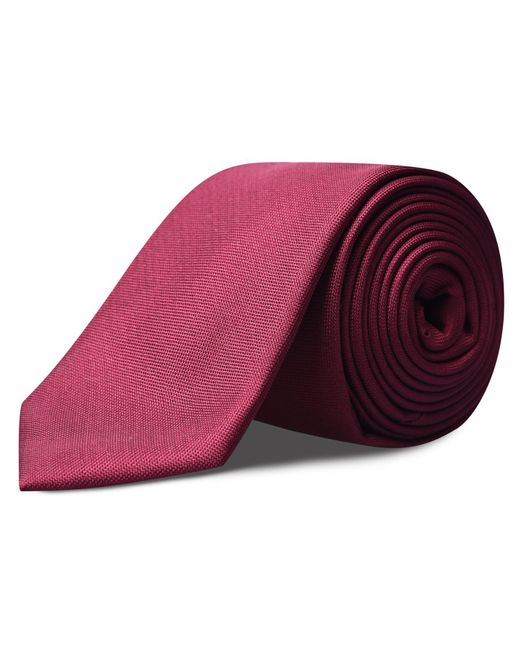 Twisted Tailor Multicolor Ell Tie for men