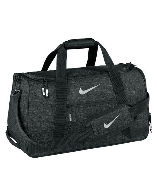 Nike | Black Sport 3 Duffle Bag for Men | Lyst