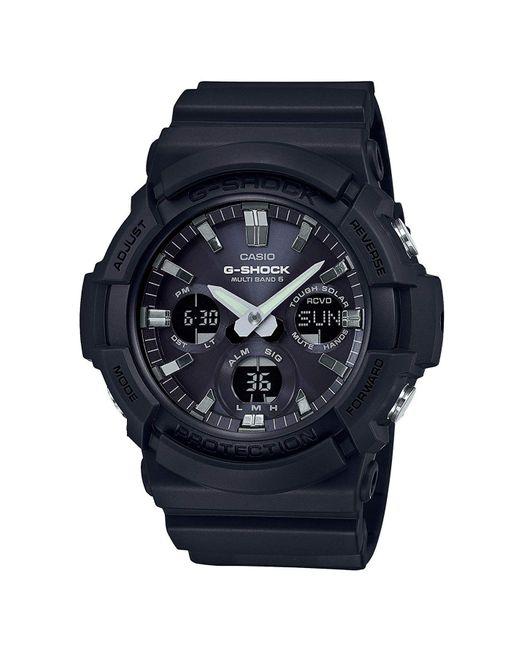 G-Shock Black 100b Watch for men