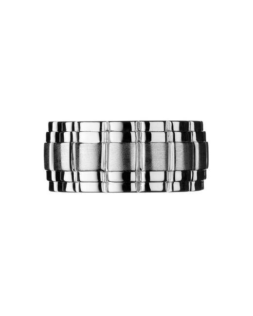 Links of London | Metallic Venture Ring for Men | Lyst